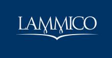 Lammico Logo