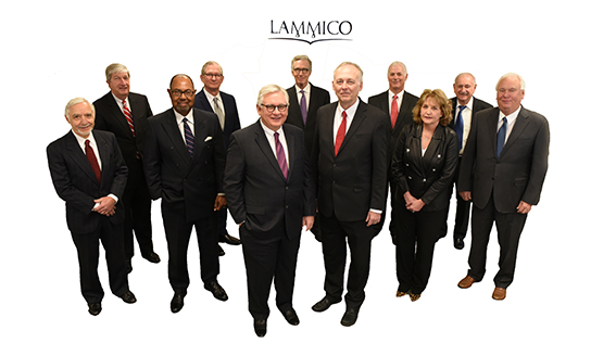 LAMMICO Declares $1.3 Million Policyholder Dividend