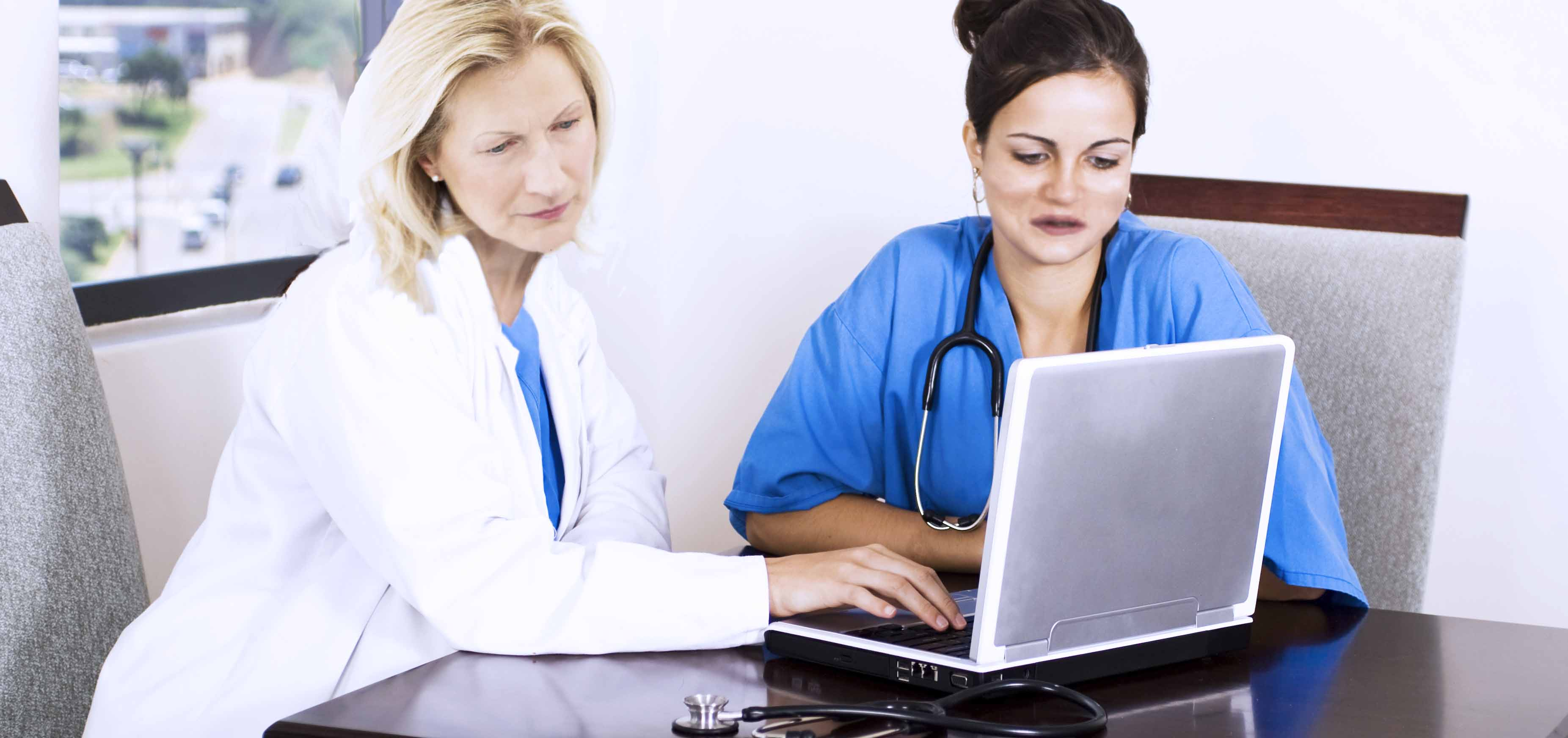 Making Electronic Health Records More Efficient