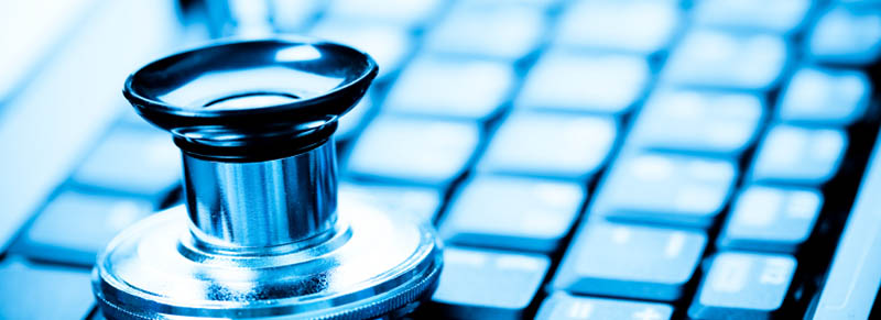 Countdown to the ICD-10 Transition: Free Resources Available