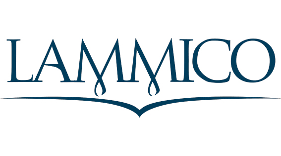 LAMMICO Update for Insureds During COVID-19