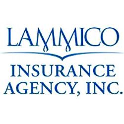 LAMMICO Insurance Agency, Inc. Privacy Policy Notice
