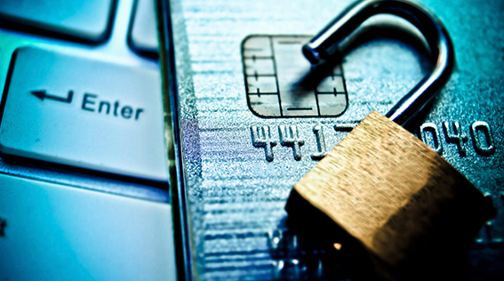 Case Studies: Combating Credit Card Fraud