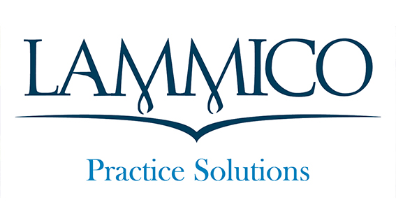 LAMMICO Proudly Presents: Practice Solutions