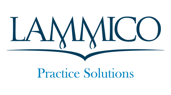 Toolkits, Videos, and Assessments Now Available Through LAMMICO Practice Solutions