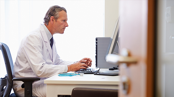 Practice Solutions: Resources to Help Your Physician Practices