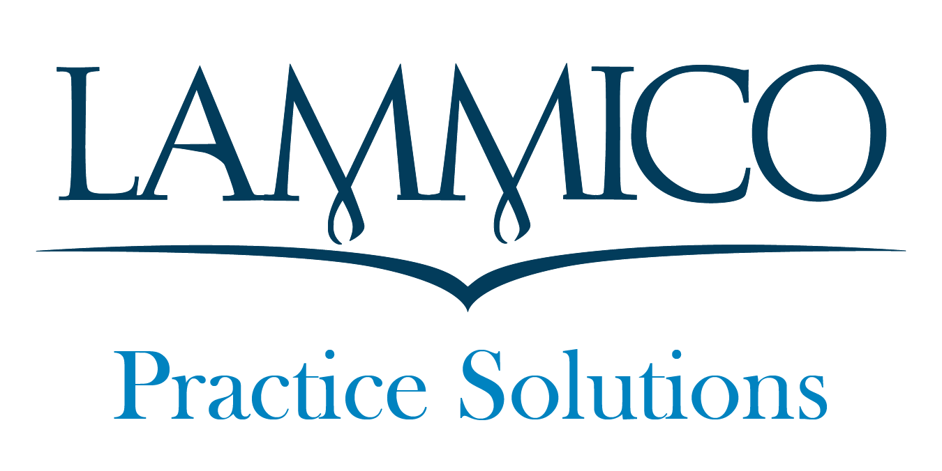 New HIPAA Resources Now Available from LAMMICO Practice Solutions
