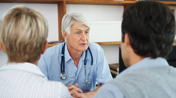 Top Five Considerations to Bear In Mind Before Closing a Medical Practice