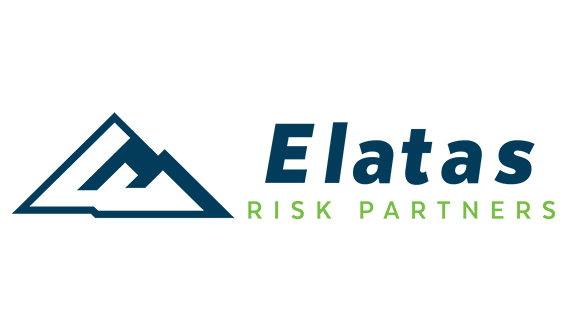Coverage Options from Elatas Risk Partners