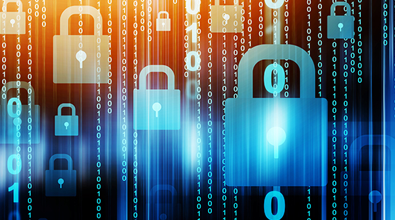 Ask IT: Why Device Encryption is Healthcare's Shield Against Modern-Day Security Attacks