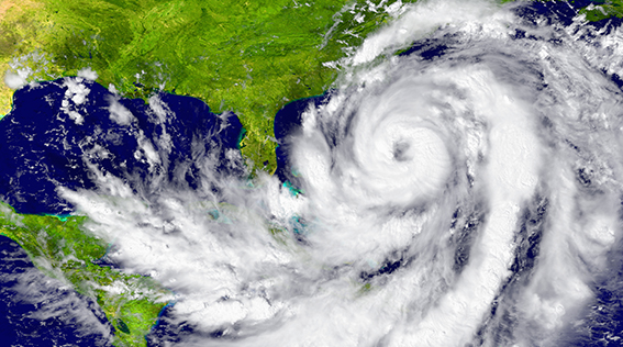 Hurricane Preparedness for Medical Practices