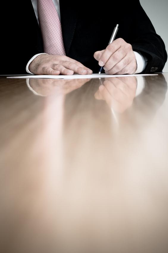 Beware: Plaintiff Attorney Requests for Narratives