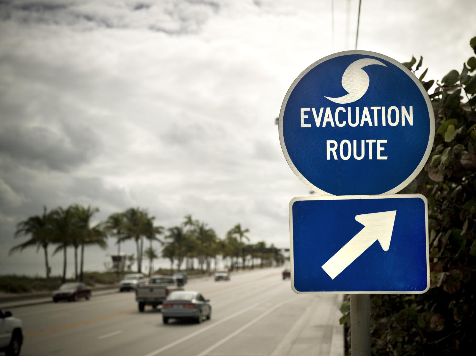 Hurricane Season: Are You Ready?