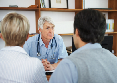 Concierge medicine can be complex and costly, even if it works