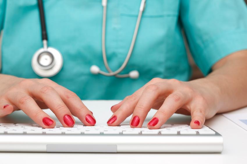 Policyholder Alert: Medefense™ Plus /Cyber Liability Insurance Coverage Enhancements