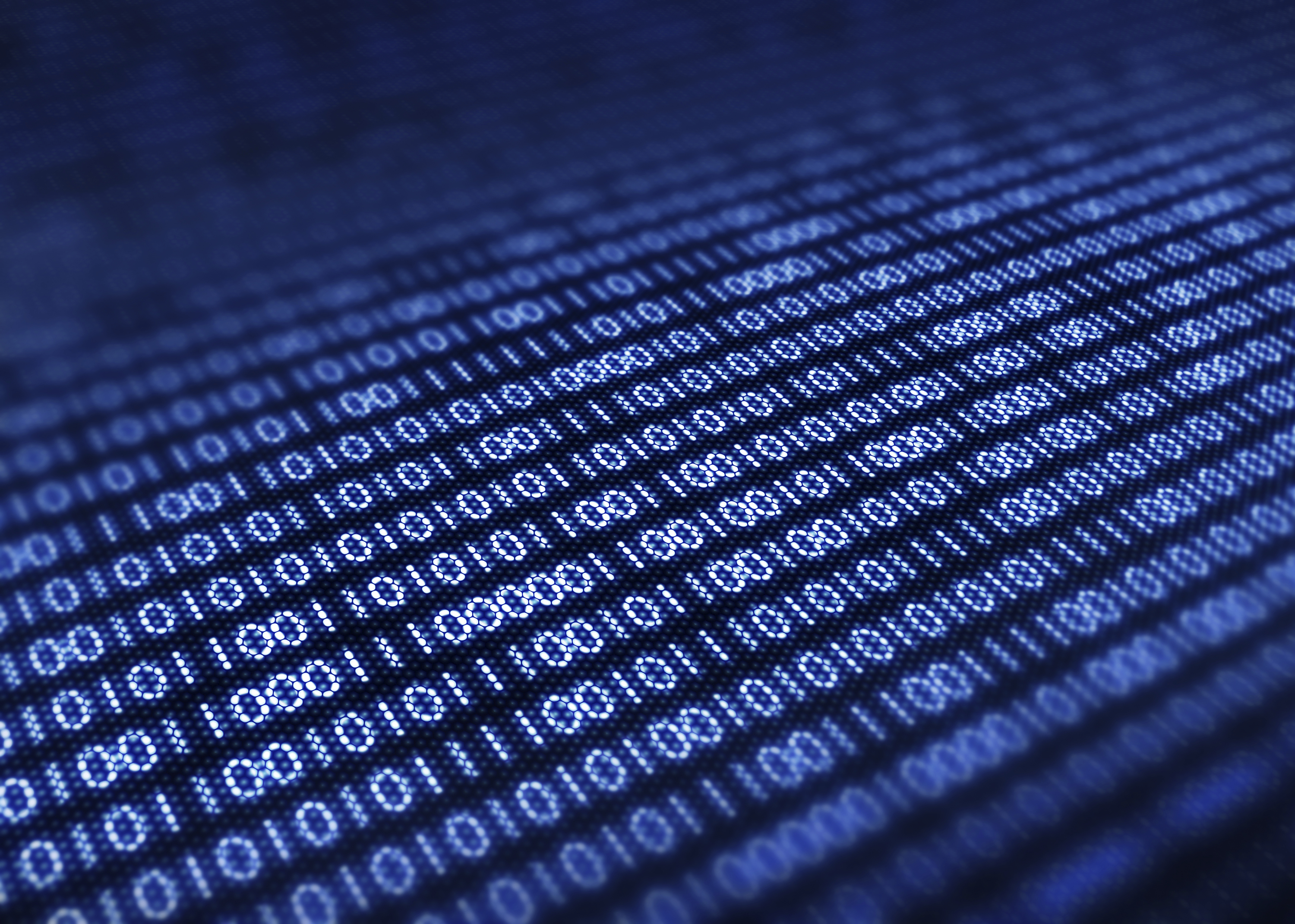 HHS Offers New Software Security Assessment Tool