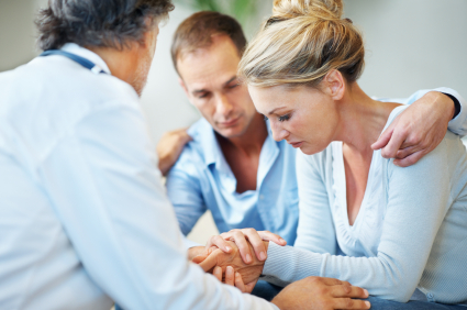 A friend may now make decisions on behalf of a patient
