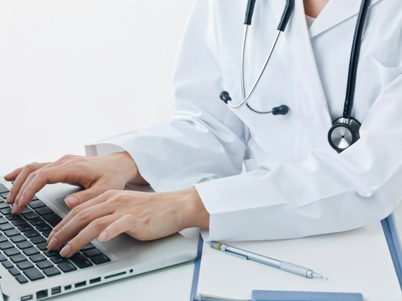 5.27.15 - Six New Online Courses Available: Diagnostic Error