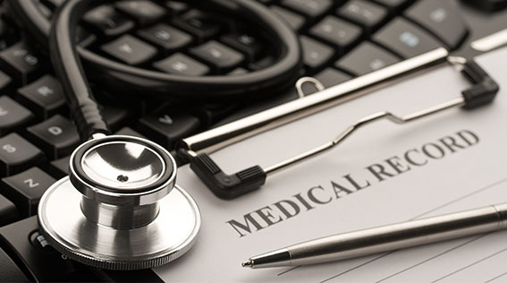 Allergy Practice Pays $125,000 to Settle Doctor's Disclosure of Patient Information to a Reporter