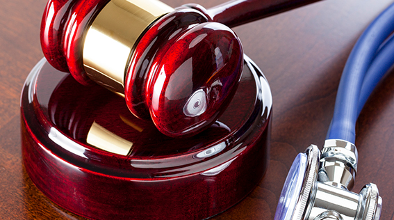 Does this Qui Tam Supreme Court Case Affect Your Medical Record Retention Policy?