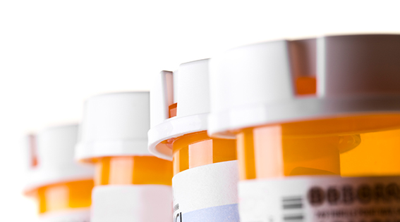 Case Study: Effectively Warning Patients About Medication Side Effects