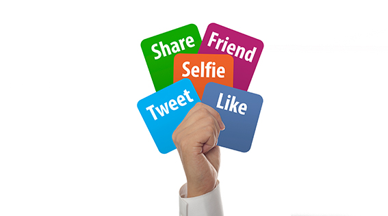 Social Media Professional Guidelines For Physicians