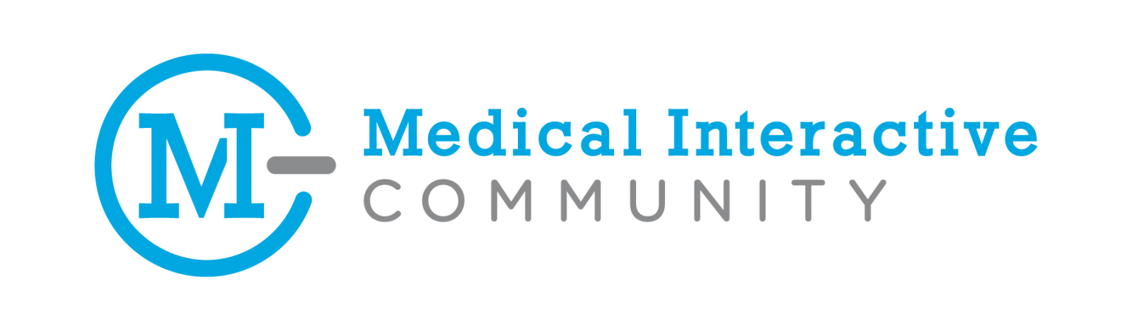 Medical Interactive Community