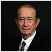 Kenneth Rhea, M.D.